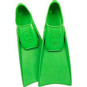 Грудничковые каучуковые ласты для плавания ProperCarry Super Elastic очень маленькие размеры 21-22, 23-24, 25-26, 27-28, 29-30
